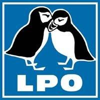 LPO Loire-Atlantique