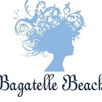 Bagatelle Beach St-Tropez