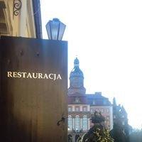 Zamek Książ, Restauracja Książęca
