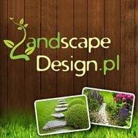 LandscapeDesign.pl