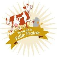 Ferme de la Petite Prairie