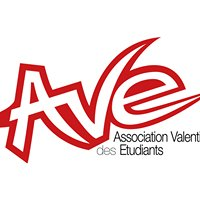 Association Valentinoise des Étudiants