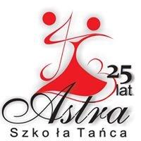 Astra Szkoła Tańca