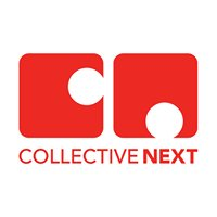 Collective Next