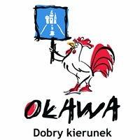 Miasto Oława