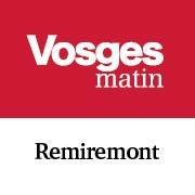 Vosges Matin Remiremont