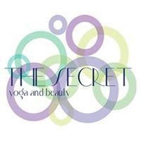 The Secret Studio - Yoga and Beauty