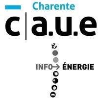 Caue Charente