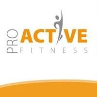 Pro-Active Fitness