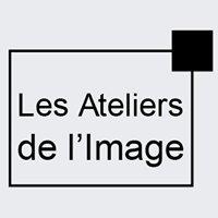 Les Ateliers de l'Image