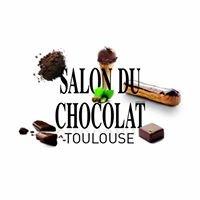 Salon du Chocolat de Toulouse