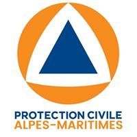 Protection Civile des Alpes-Maritimes