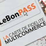 Le Bon Pass