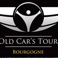 Old Cars Tour