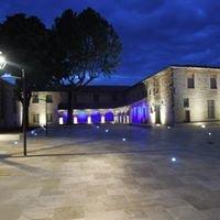 Office de Tourisme de Caussade