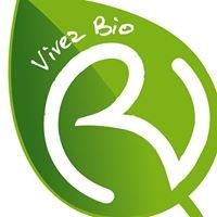 Rayons Verts - Osez la vie bio