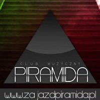 Zajazd Piramida
