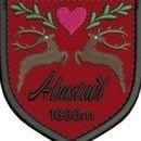 Almstadl Wagrain