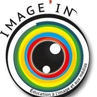 Image'IN - Éducation à l'Image et aux Médias