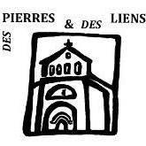 Association Des Pierres et des Liens