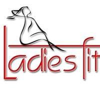 Ladiesfit