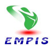 EMPIS - zabawki edukacyjne