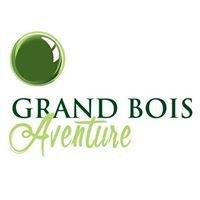 Grand Bois Aventure