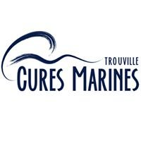 Cures Marines Trouville Hotel Thalasso & Spa - MGallery by Sofitel