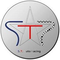 S.T.Auto.Racing