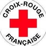 Croix-Rouge Française DDUS de l'Yonne