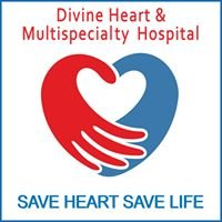 Divine Heart & Multispecialty Hospital