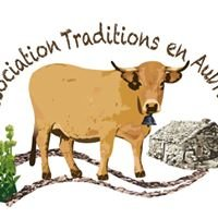 Association Traditions en Aubrac