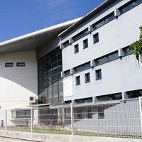 Lycée Scheurer Kestner