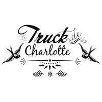 Le truck de Charlotte