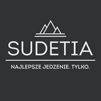 Sudetia