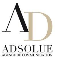 Adsolue