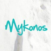 Mykonos by Travco Holidays