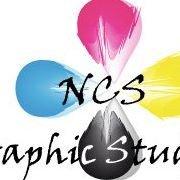NCS Graphic Studio