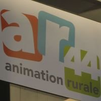 Animation Rurale 44