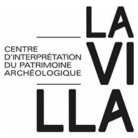 CIP La Villa