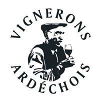 Néovinum Vignerons Ardéchois