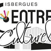 Centre Culturel d'Isbergues
