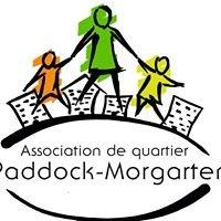 Association Paddock-Morgarten