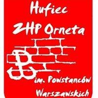 Hufiec ZHP Orneta