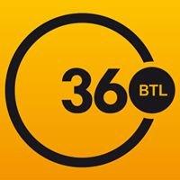 360 BTL