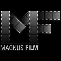 Magnus Film