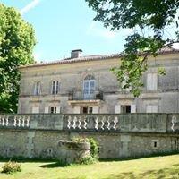 La Boissière Chambres d'hôtes en Dordogne