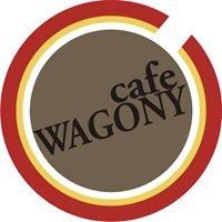 Cafe Wagony