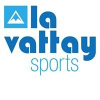 La Vattay Sports