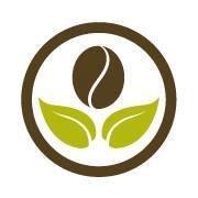 CAFFE GRANO  Palarnia kawy, autoryzowany przedstawiciel i serwis SAECO.
